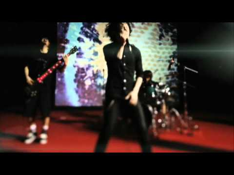 One Ok Rock - Liar
