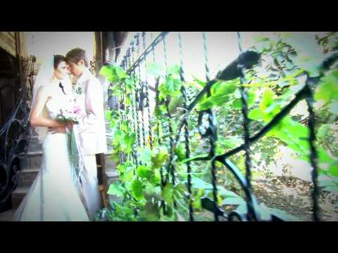Свадебный клип 24.09.11.mpg