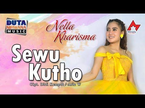 Download Nella Kharisma - Sewu Kutho  Mp4 baru