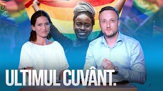 download lagu Ultimul Cuvant I #5 Noua religie promovata in scolile din Romania I cu Toni si Gabriela Berbece mp3