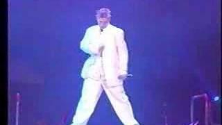 Watch Aaron Carter Outstanding video
