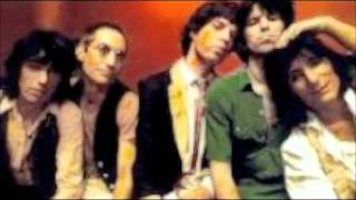 Watch Rolling Stones You Win Again video