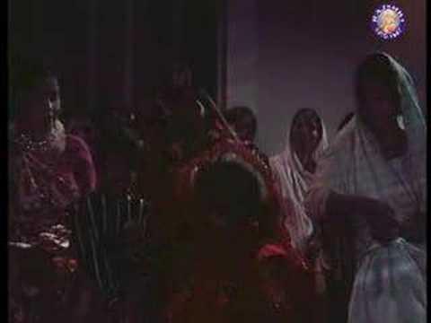 Haathon Mein Mehndi - Jaya Bhaduri - Uphaar