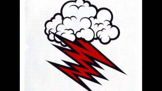 Watch Hellacopters Slow Down take A Look video