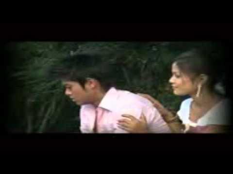 Manipuri New Song Swamikumar video