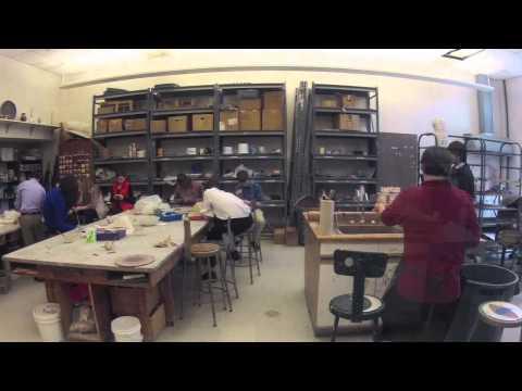 Why NA? A Short Documentary on Newark Academy