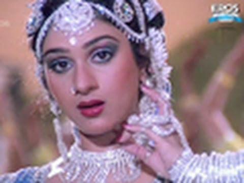 Piya Aa Piya Aa (Video Song) - Bewafai