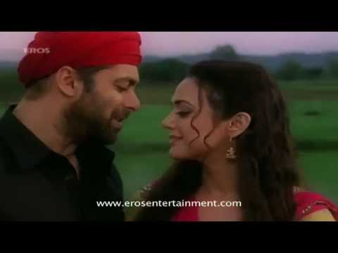 Rao Salal ( Me Mangya si Mannata ve  song - Heroe.