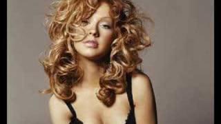 Christina Aguilera - The Christmas Song (Holiday Remix)