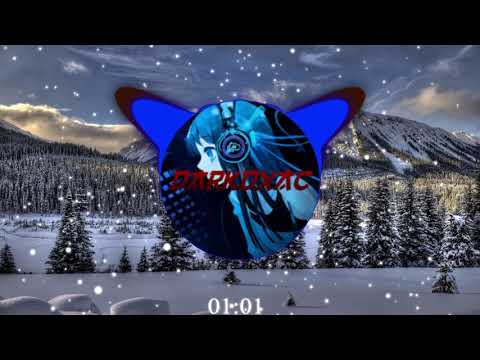 Michael Bublé - It´s Beginning To Look A Lot Like Christmas (HBz MasterTay Remix) [Bass Boosted] MP3