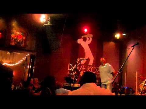 Blake Aaron&Derek Bordeaux -