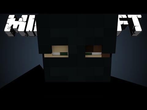 В СТИЛЕ НИНДЗЯ! [Minecraft MoneyWars]
