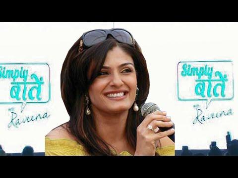Sony Pal | New Tv Channel Launch | Juhi Chawla, Raveena Tandon, Jeetendra video
