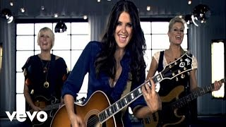 Watch Mcclymonts My Life Again video