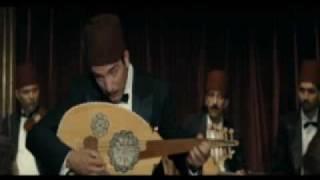 Jean Dujardin - Bambino