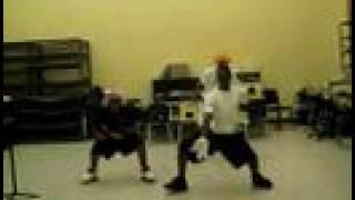 download lagu Boping,dance Btw Style,ecstacy Grind Mode,wu-tang gratis