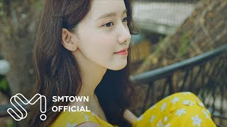 YOONA 윤아 '여름밤 (Feat. 스무살) (Summer Night)' MV Teaser #1