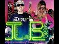 Talento de Barrio Ft  [video]
