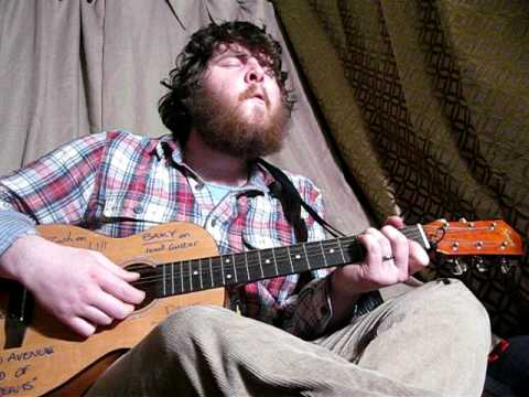 Manchester Orchestra - 50 Cent