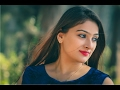 Best Pre Wedding Video | Indian Couple Vaibhav + Surbhi thumbnail