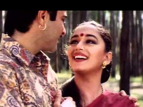 Dhak Dhak Karne Laga [full Song] (hd) With Lyrics - Beta video