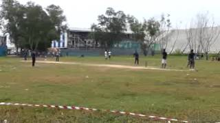 Play Cricket India vs Bangla (Rana BD)