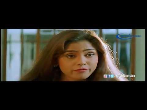 Delhi Darbar Full Movie Part 1