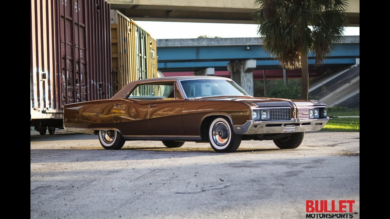 Maxresdefault on 1976 Buick Electra For Sale
