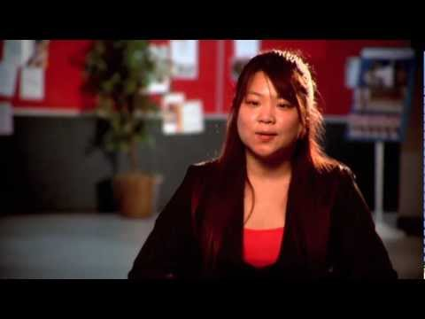 Skyline College - Erica Leung