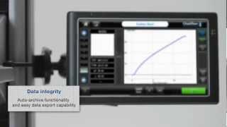 JOFRA RTC-159 temperature calibrator from AMETEK