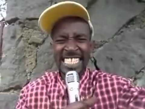 New Ethiopian Comedy This Week 2015 video