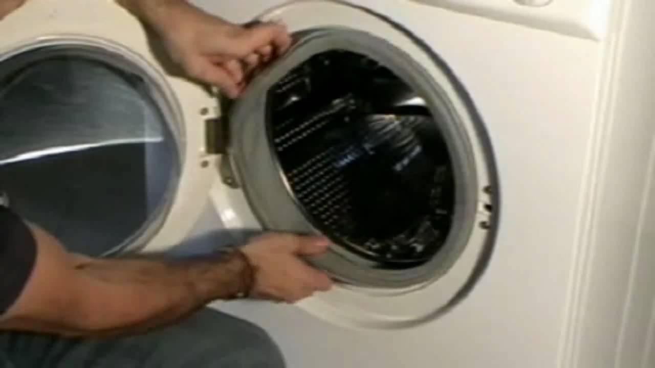 Electrodomsticos y artculos para el hogar - ABC sur - aos