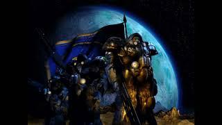starcraft, la serie original, los terran dominaran el mundo!!!!cap 1, una nueva amenaza.