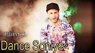Flint J - Dance Soniye (Official Video)