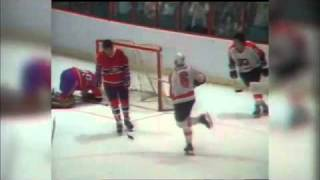 1976 Stanley Cup Final - Game 4