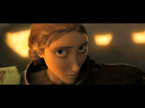 Dragons 2 - Bande annonce VF