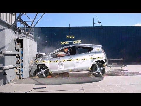Scion forex autotrader reviews