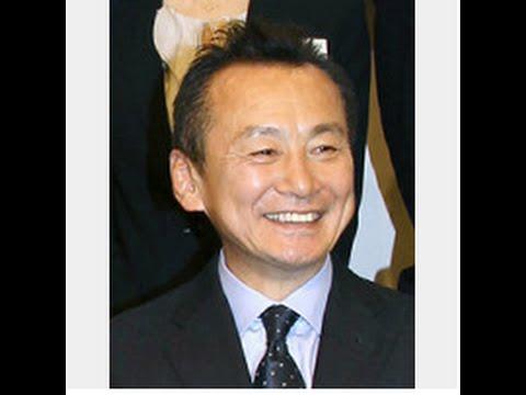 上田昭夫の画像 p1_28