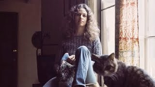Carole King - Tapestry  [HD]