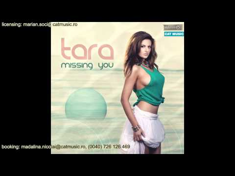 Tara - Missing You (official Single) video