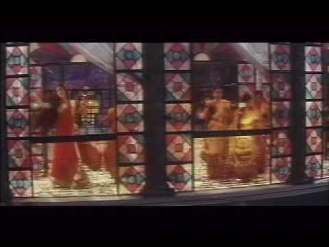 Aishwarya Rai Hindi Bollywood Dance Dola Re Dola Devdas video
