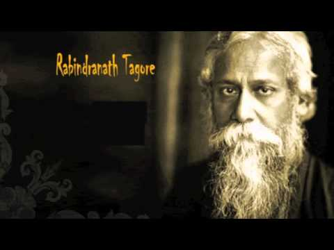 Tagore Song- Keno Jamini Na jete (কেন যামিনী না যেতে..)