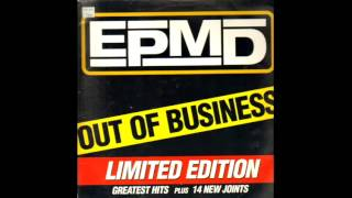 Watch EPMD Pioneers video