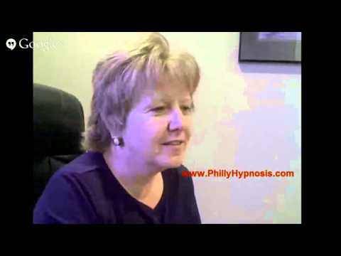 Weight Loss Hypnosis Philadelphia | Lose Weight Hypnotherapy