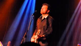 Tab Benoit Tommy Castro These Arms Of Mine 12 11 14 The Birchmere Va