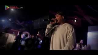 download lagu 8ball Feat Gading Marten - Selingkuh Live - Klik gratis
