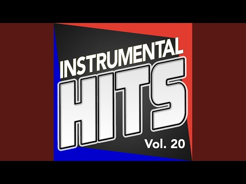 Ice Ice Baby (instrumental Version) video