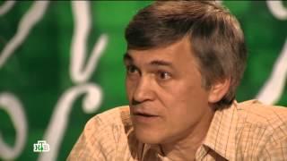 Школа Злословия - Владимир Сурдин
