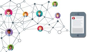How Media Got Social | CurtinX on edX