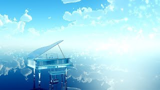 World's Most Beautiful Piano Music ~ Relaxing Music for Stress Relief